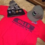 This is why @megk0z is the best girlfriend ever #Christmas #bills #originalsix love you ???? http://t.co/1X3cIWaSNP