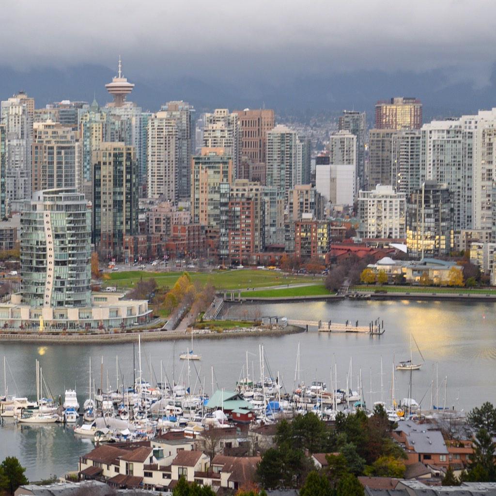 WOW! RT @PK_Media: #Yaletown #Vancouver @iyaletown @VancityBuzz http://t.co/xiepbmrZfS