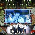 [WOOPMAG] #TRBinThailand @BTS_twt 방탄소년단 http://t.co/k2LGAOw3M1