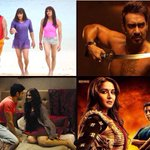 #Rewind2014:   Check out the films which raised the expectations but failed miserably.  http://t.co/N40JrjoxkG