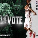 RT to vote for @G_ante34 for All Star!! #NBABallot http://t.co/4xr3ZjUMaz