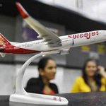 Maran brothers' SpiceJet on brink of collapse, change of guard likely soon http://t.co/DnZUshuqkl #SpicejetTrouble