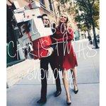 Koopzondag! Kom gezellig je kerstcadeaus shoppen bij de Shoebox aan de Mariastraat. #koopzondag #Apeldoorn #kerst http://t.co/hOnHr2hPn9