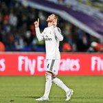 VÍDEO - ¡No te pierdas el resumen del partido que nos ha hecho campeones! http://t.co/AdvcwDGWvX #HalaMadrid http://t.co/wGRbRbeaFl