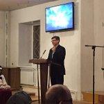 #уфа #ехб #пасторскаяконференция#ехб #уфа #пасторскаяконференция http://t.co/BFi7vs7iBO