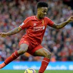 Rodgers: Raheem Sterling will be given extended break to avoid burnout http://t.co/nrEHf01SZs http://t.co/9AC6mlw1Y7