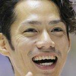 【高橋大輔】県のPR動画で子供たちに想いを伝える「もんげー岡山!」が心に染みる http://t.co/WpfglRo7uD http://t.co/0y8lZrLpCb