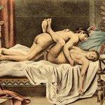 Femmes : pas toutes égales face à lorgasme http://t.co/JMM0pksF9h @Vogelsong http://t.co/qV9HSylSly