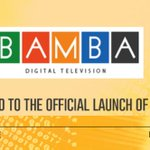 Firm fronted by former Multichoice Kenya boss Danny Mucira to launch free digital TV service w/ 50 channels tomorrow http://t.co/i0I0WQi9XX