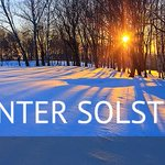 Happy #WinterSolstice everyone! Well start networking England via #EnglandHour from 9pm :) Have a good Sunday :) http://t.co/k6a8t6tT33