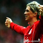 Fernando Torres linked with Liverpool AGAIN - would you want him back at Anfield? http://t.co/Zn9xKiohBi http://t.co/G0GQ8WXfJY