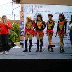 @AboutCirebonID diva dancer http://t.co/dAUs19TZEe