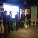 Joyeux anni-Vert-saire #MuseeDesVerts !!! #ASSE http://t.co/TJOSZSv6IE