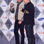 GD & Taeyang、「2014 SBS歌謡大典」(12/21) http://t.co/DdsvanO9rX