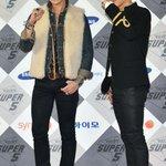 GD & Taeyang、「2014 SBS歌謡大典」(12/21) 2 http://t.co/UZ34OHYDTK