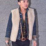 G-DRAGON、「2014 SBS歌謡大典」(12/21) http://t.co/9txYBbwpLg