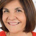 Voilà , celle qui a viré Zemmour . Céline Pigalle.nouvelle directrice de linformation de C+ 1 d +vendu aux émirats ! http://t.co/M6Wt17VYEr