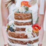 #уфа #свадьбауфа #тортуфа #wedding#уфа #свадьбауфа #тортуфа #wedding http://t.co/g2ifMT3m0m