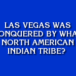 """""""Who are the #Utes?"""" http://t.co/dKzbVksKHN"""