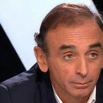 Contrairement à i>Télé, Paris Première maintient Zemmour à lantenne - http://t.co/yhxLA3t5wt - leparisien http://t.co/g8LKbx62kD