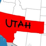 Because of @Utah_Football and @Runnin_Utes in 2014, US maps will now need to be redrawn http://t.co/W2XoRXNnGD