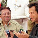 Who made 12 peace deals with taliban in FATA Between 2004to2008?Who released 36 Taliban from Adiala?it was Musharraf http://t.co/DLNWkNhuWk
