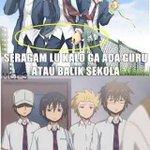 True? :D -Qel http://t.co/7jlf6Kgu5C