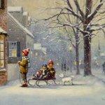 Beaux rêves @courauclotilde @frlaborde @Mauraneofficiel @MicheleLaroque @AudreyPulvar @NicolasKolt joyeux Noël à tous http://t.co/s1kstEgfhf