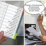 #europaleague #tfc #casanova #sadran #toulouse #fff #foot http://t.co/8TxVswDy09