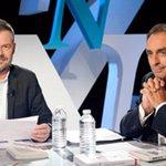 Paris Première garde Éric Zemmour http://t.co/nTpjyTlVX7 http://t.co/P4TTBNz2gm
