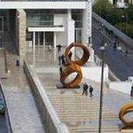 SaiCheA #Roma.. fino al 15 marzo il Museo dellAraPacis ospita le sculture di Beverly Pepper? http://t.co/QKRyedNcNz http://t.co/KWhTZ3UYHd