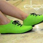 "Elmira flatshoes 36-40 idr:150k ""only grosir&reseller"" !  cp:52529614/ 08818227440 http://t.co/4fDgfoEV8Q"