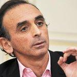 Paris Première maintient sa confiance à Zemmour http://t.co/7S8ZxxdDla http://t.co/jnyVfN7su8