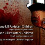 Fools, they are killing our #Children together. :( #AskLiberalFascists http://t.co/YQcnWEZ9vq