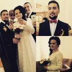 #свадьба#загс#уфа#загс #уфа #свадьба http://t.co/bcuL4v5xJw