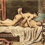 Les femmes, pas toutes égales face à lorgasme http://t.co/dgY5aLRzjD http://t.co/pfHUvsoplT
