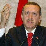 وكالة الأناضول نقلاعن #اردوغان: ( صلاتي بالمسجد الأموي في دمشق وزيارتي لقبر صلاح الدين باتت قريبة ) إن شاء الله تعالى http://t.co/xfulGlCL3V