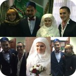 #уфа#мечеть#никах#мечеть #уфа #никах http://t.co/D3aNSJcCpM