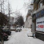 #zima #ufa#ufa #zima http://t.co/WNzd6rW0E4