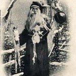 Le #blog de ceux qui aiment l#Auvergne et de ceux qui ne la connaissent pas. Joyeux #Noël http://t.co/NftkkpDKPt http://t.co/pROQjfAvuO