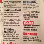 Newspapers in 2014 (private eye) http://t.co/JZMFQ4h1hp