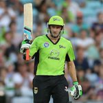 Miss any of Mr Crickets incredible innings? WATCH all the highlights here: http://t.co/D6ALRLZbWc #BBL04 http://t.co/uqNoqTOvAy