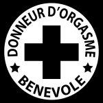Aujourdhui, Journée Mondiale de lOrgasme... Ça doit tourner sec chez Jacquie et Michel http://t.co/ktQVYkqlAw