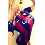 #145  RT pour le Barça 😍 Fav pour le Real 💎 http://t.co/pzmaHePUls
