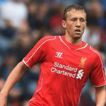 Lucas Leiva again linked with January exit, despite impressing back in the team http://t.co/cqLfKQl8C3 http://t.co/TOadR9qTbF