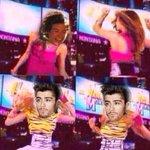 1D fandom turning from Harry to Zayn like #WeAreAllZayn #WeAreAllZaynFolllowParty http://t.co/eTsJcj2oOM