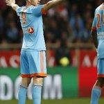 Ligue 1: Marseille tout proche dun titre de champion dautomne - http://t.co/qtbM55kBMM - leparisien http://t.co/IfEAAkkgBN