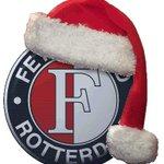 Zwaar bevochten maar #sterkerdoorstrijd en dus 3 punten voor @Feyenoord #nacFEY Iedereen alvast fijne feestdagen! http://t.co/t61mam7gt2