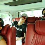 寝てるイケメン・寝てるイケメン・( `ε´ ) http://t.co/pOU0oyP4i1