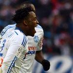 LOM cette saison en Ligue 1: 19 matchs: 13 victoires 2 nuls 4 défaites 38 buts marqués: 17 buts encaissés http://t.co/VgzoPUxfqZ